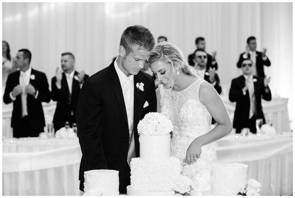 lauren muckler photography_fine art film wedding photography_st louis_photography_1076.jpg