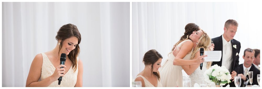 lauren muckler photography_fine art film wedding photography_st louis_photography_1078.jpg