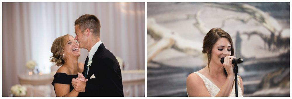 lauren muckler photography_fine art film wedding photography_st louis_photography_1080.jpg
