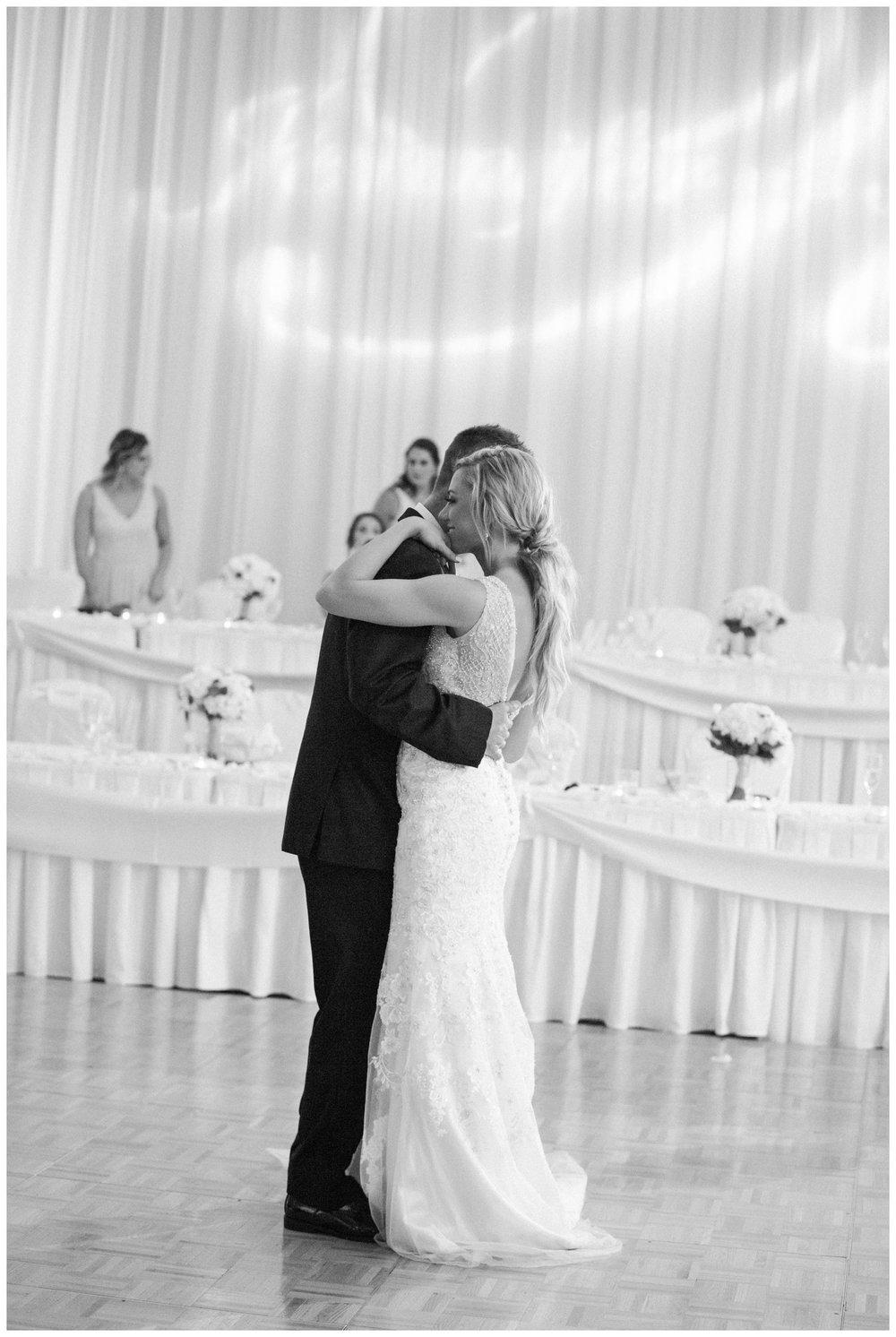 lauren muckler photography_fine art film wedding photography_st louis_photography_1079.jpg