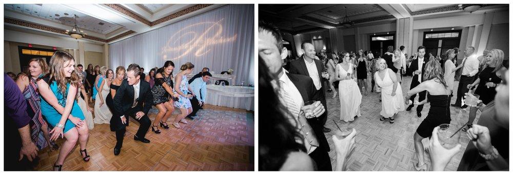 lauren muckler photography_fine art film wedding photography_st louis_photography_1081.jpg