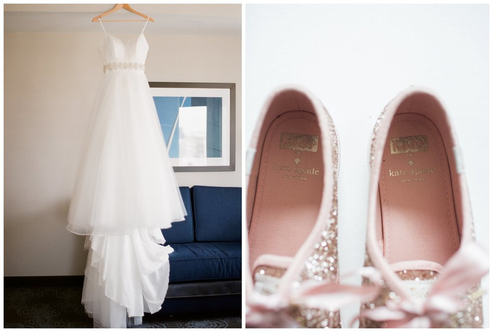 lauren muckler photography_fine art film wedding photography_st louis_photography_1082.jpg