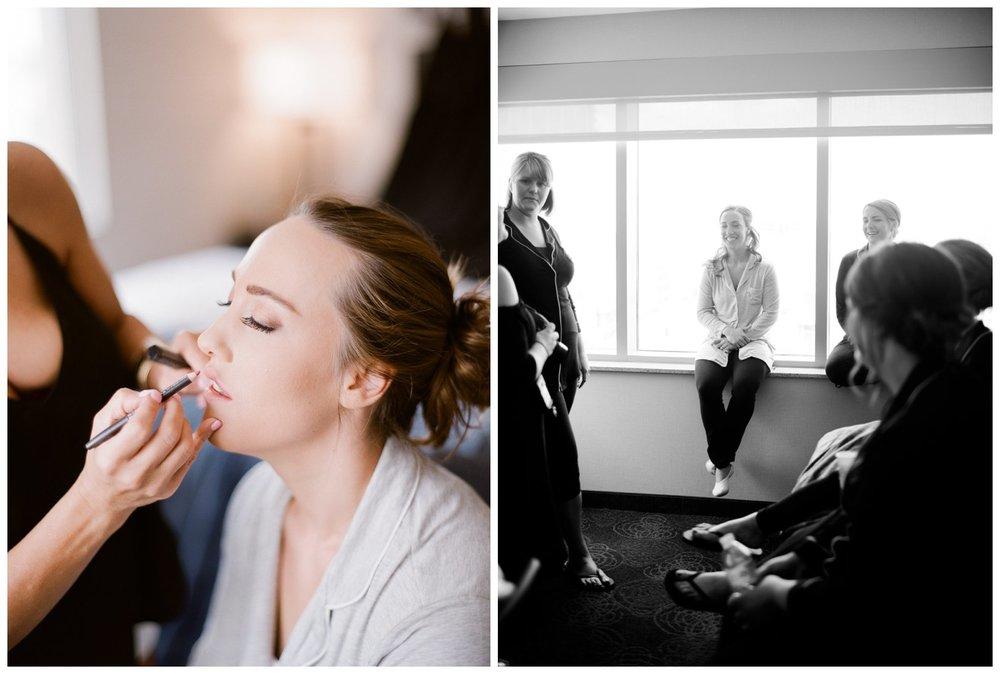 lauren muckler photography_fine art film wedding photography_st louis_photography_1085.jpg