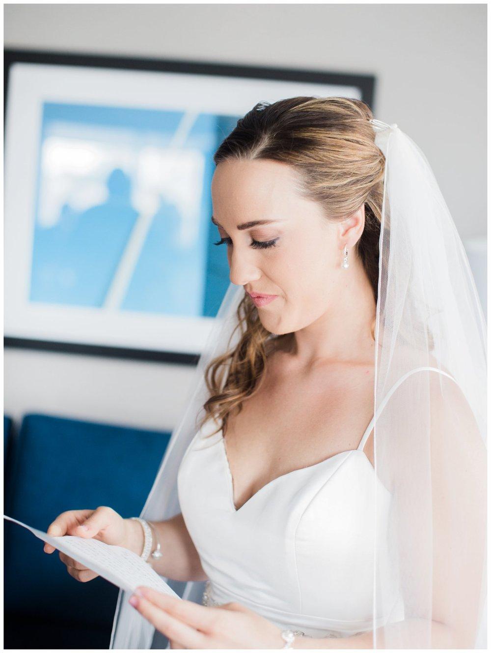 lauren muckler photography_fine art film wedding photography_st louis_photography_1090.jpg