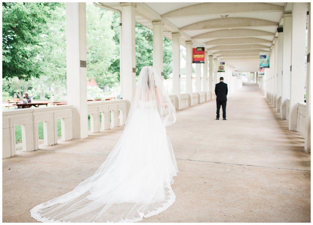 lauren muckler photography_fine art film wedding photography_st louis_photography_1093.jpg