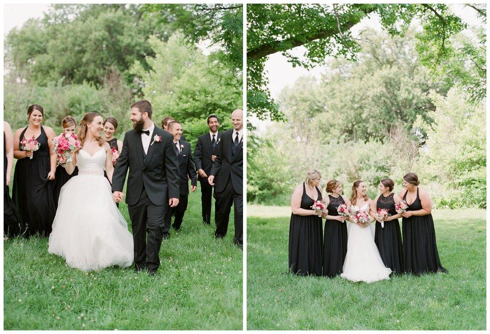 lauren muckler photography_fine art film wedding photography_st louis_photography_1100.jpg