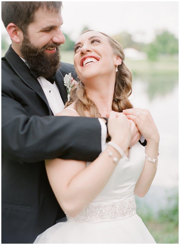 lauren muckler photography_fine art film wedding photography_st louis_photography_1102.jpg