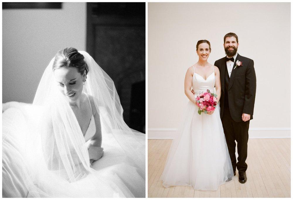lauren muckler photography_fine art film wedding photography_st louis_photography_1107.jpg