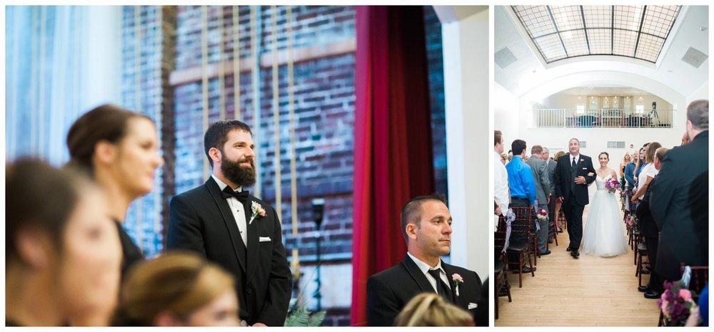 lauren muckler photography_fine art film wedding photography_st louis_photography_1109.jpg