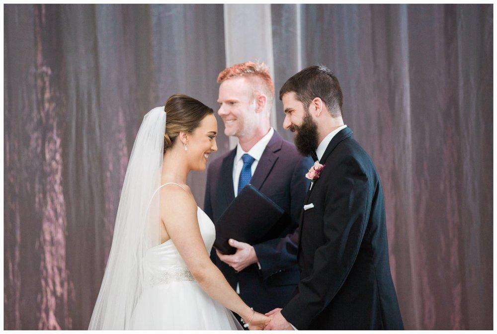 lauren muckler photography_fine art film wedding photography_st louis_photography_1110.jpg