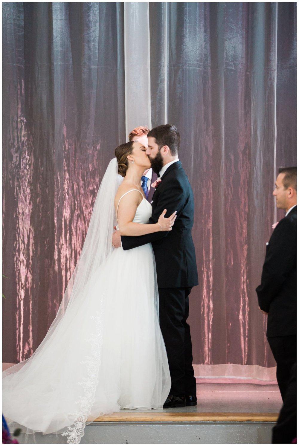 lauren muckler photography_fine art film wedding photography_st louis_photography_1114.jpg