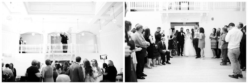 lauren muckler photography_fine art film wedding photography_st louis_photography_1118.jpg
