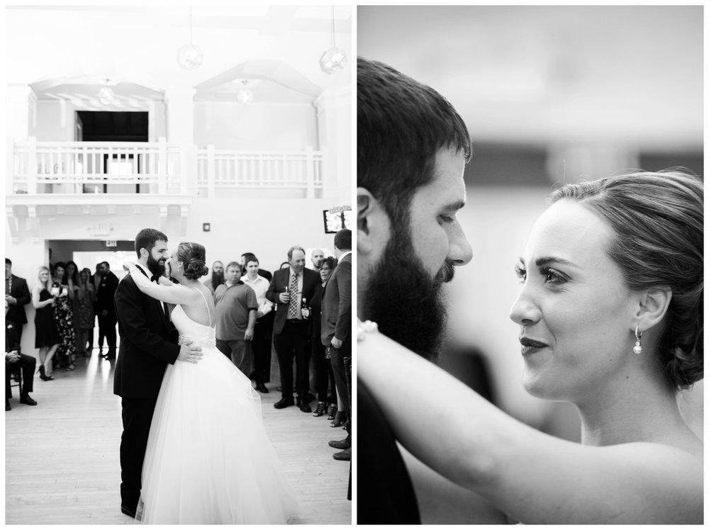 lauren muckler photography_fine art film wedding photography_st louis_photography_1119.jpg