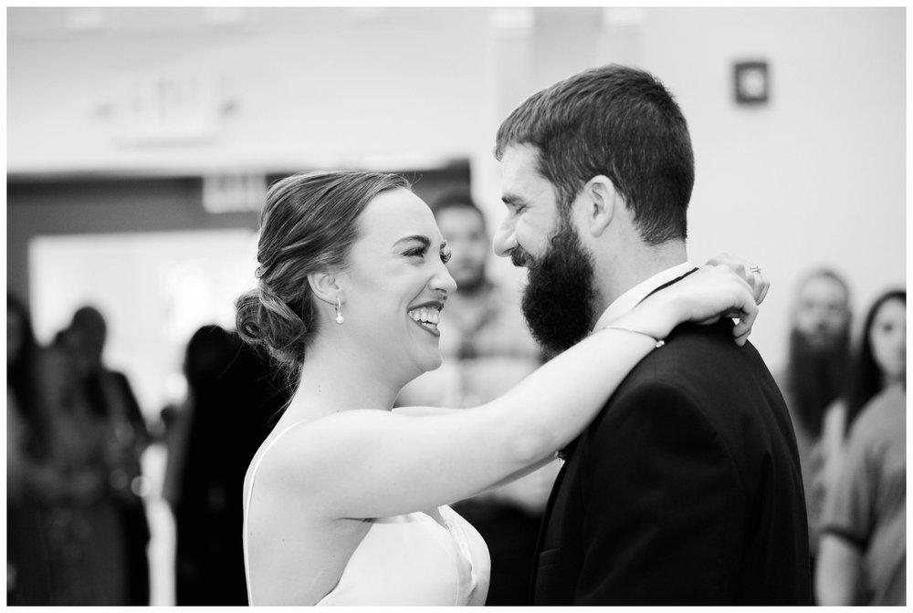 lauren muckler photography_fine art film wedding photography_st louis_photography_1120.jpg