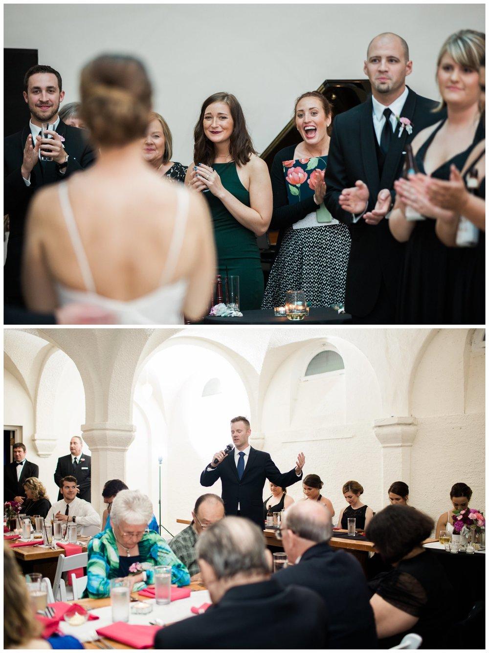 lauren muckler photography_fine art film wedding photography_st louis_photography_1122.jpg