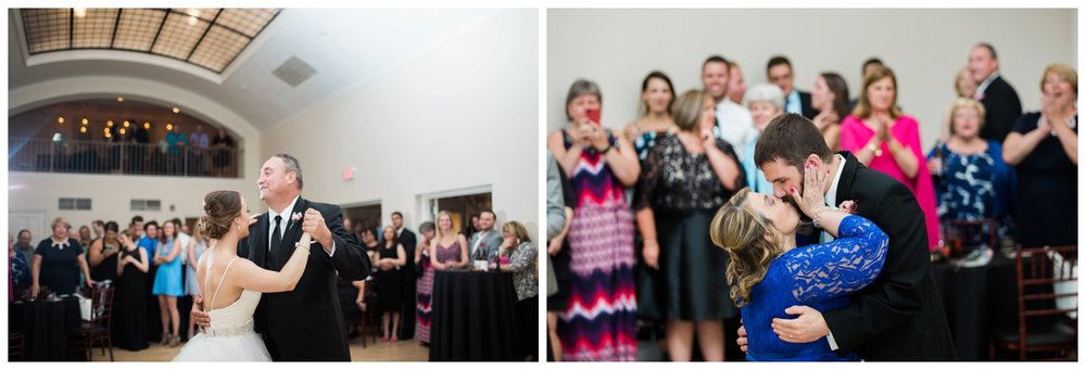 lauren muckler photography_fine art film wedding photography_st louis_photography_1128.jpg