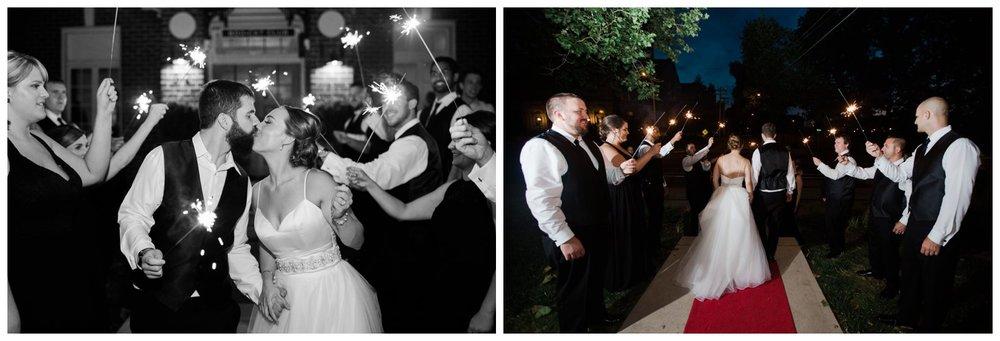 lauren muckler photography_fine art film wedding photography_st louis_photography_1131.jpg