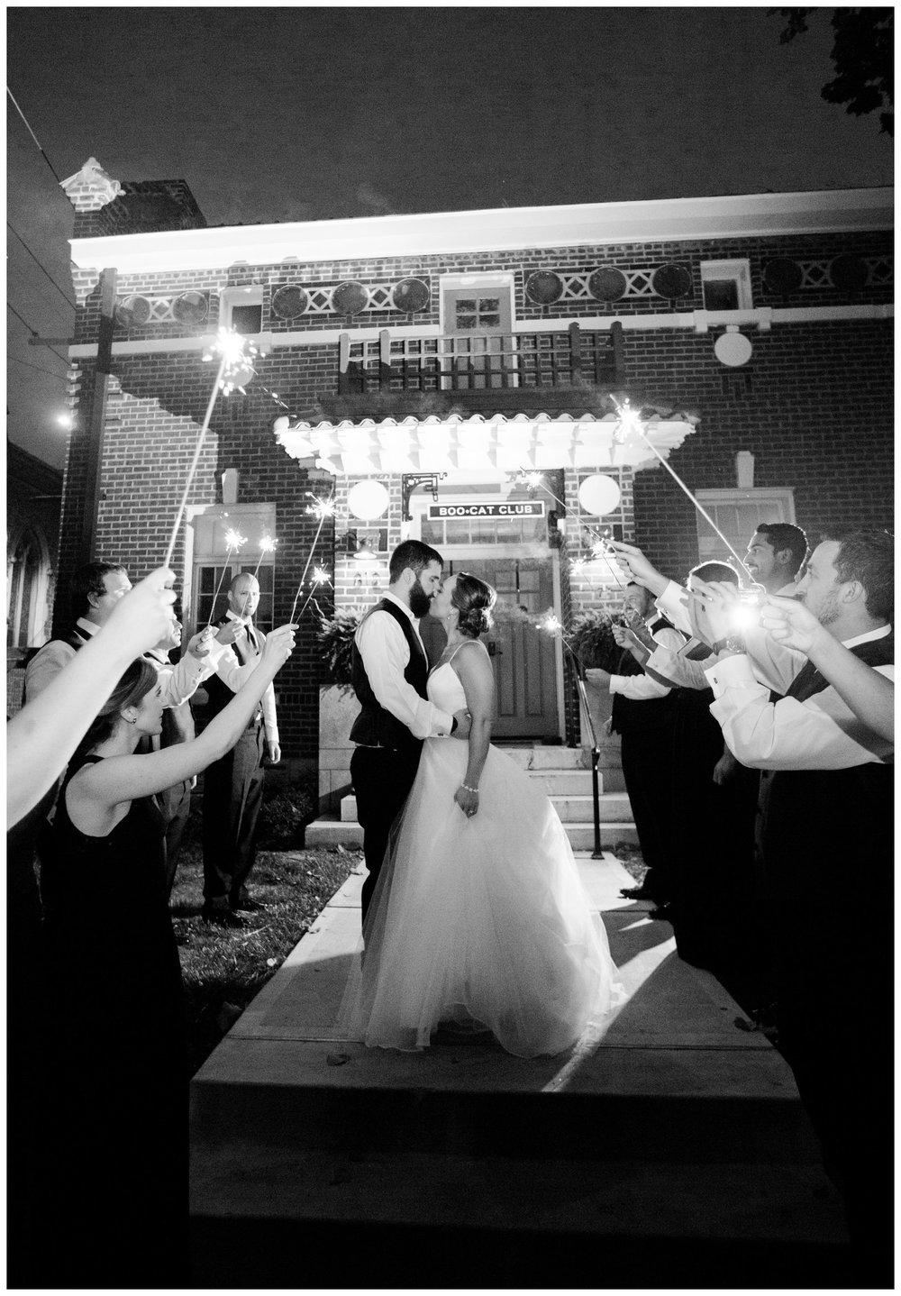 lauren muckler photography_fine art film wedding photography_st louis_photography_1130.jpg
