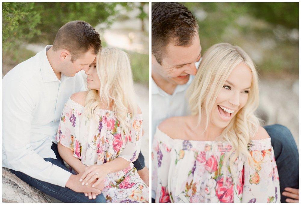 lauren muckler photography_fine art film wedding photography_st louis_photography_1146.jpg