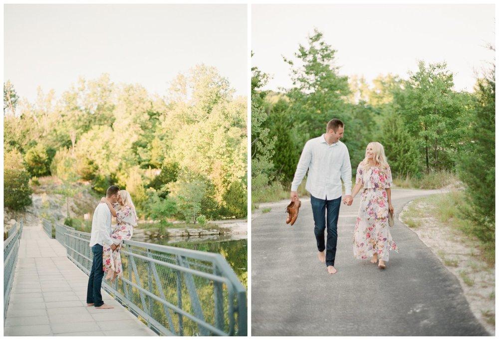 lauren muckler photography_fine art film wedding photography_st louis_photography_1147.jpg