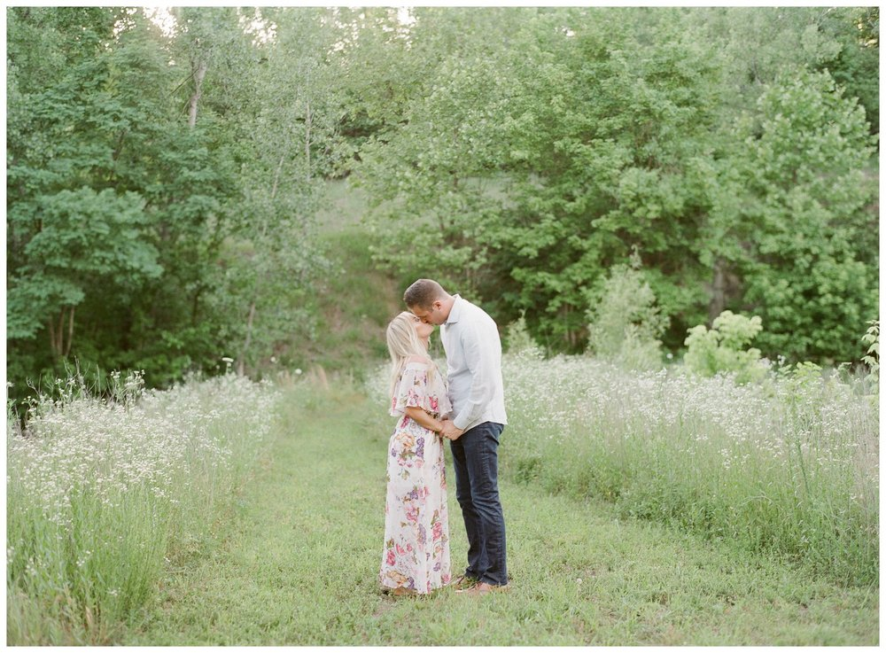 lauren muckler photography_fine art film wedding photography_st louis_photography_1148.jpg
