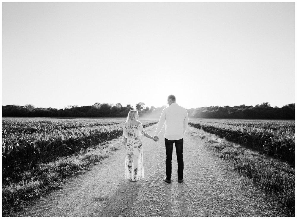 lauren muckler photography_fine art film wedding photography_st louis_photography_1150.jpg