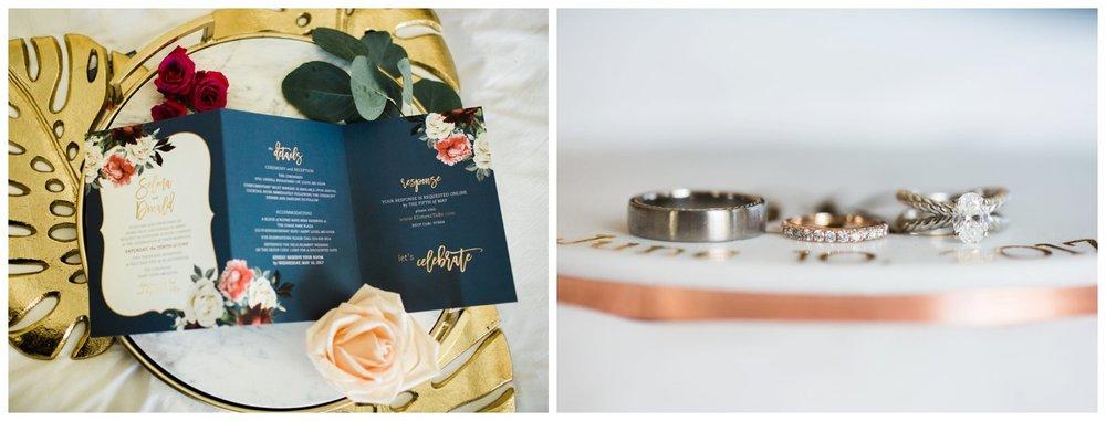 lauren muckler photography_fine art film wedding photography_st louis_photography_1180.jpg