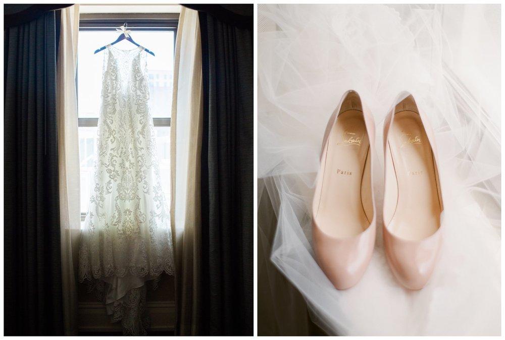 lauren muckler photography_fine art film wedding photography_st louis_photography_1179.jpg