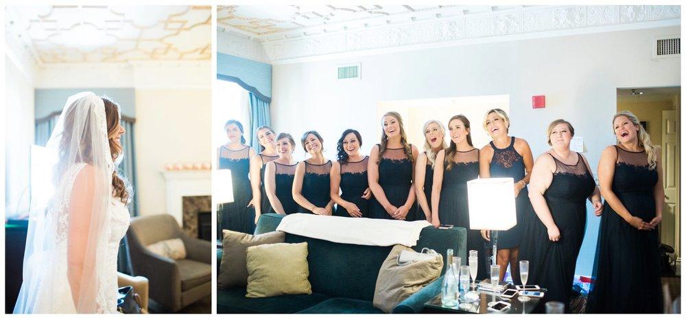 lauren muckler photography_fine art film wedding photography_st louis_photography_1183.jpg