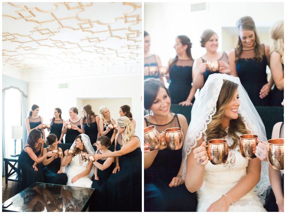 lauren muckler photography_fine art film wedding photography_st louis_photography_1184.jpg