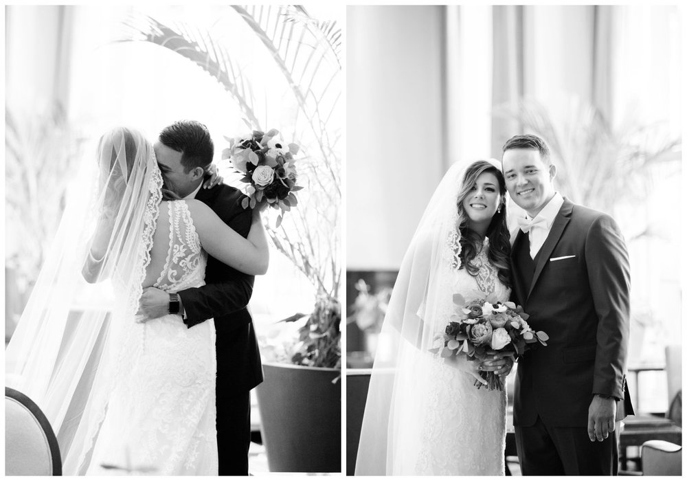 lauren muckler photography_fine art film wedding photography_st louis_photography_1187.jpg