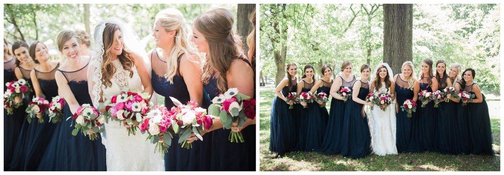 lauren muckler photography_fine art film wedding photography_st louis_photography_1190.jpg