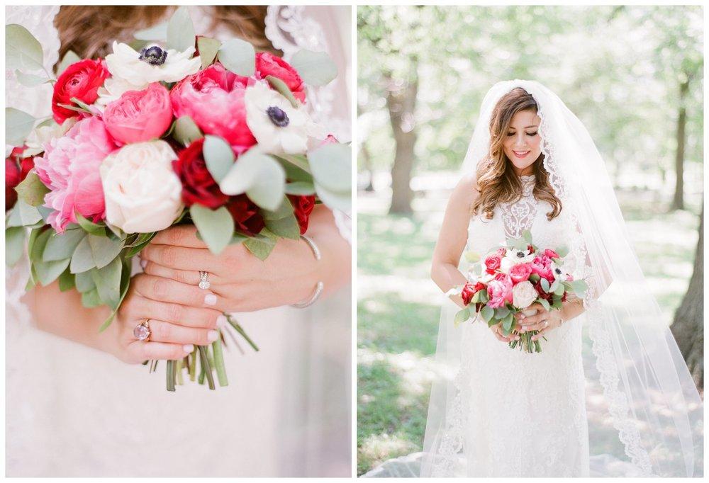 lauren muckler photography_fine art film wedding photography_st louis_photography_1192.jpg
