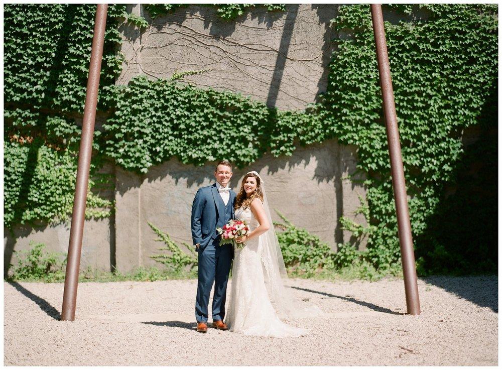 lauren muckler photography_fine art film wedding photography_st louis_photography_1195.jpg
