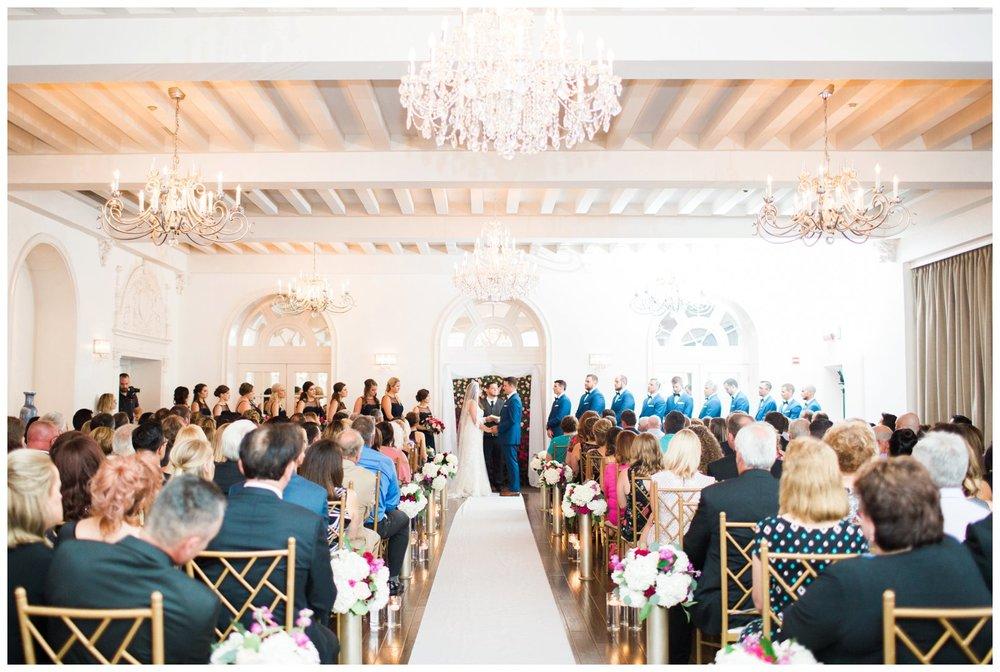 lauren muckler photography_fine art film wedding photography_st louis_photography_1200.jpg