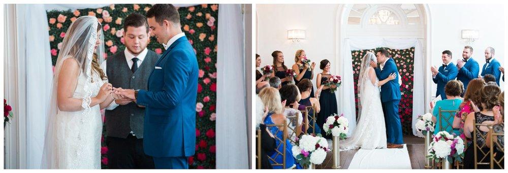 lauren muckler photography_fine art film wedding photography_st louis_photography_1201.jpg