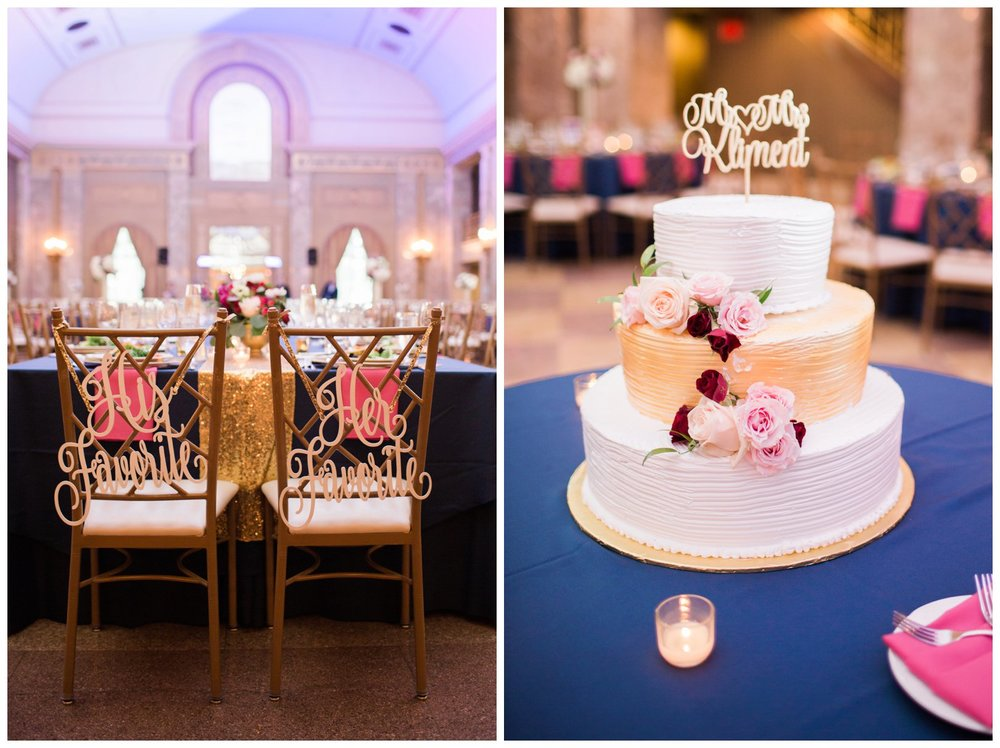lauren muckler photography_fine art film wedding photography_st louis_photography_1203.jpg