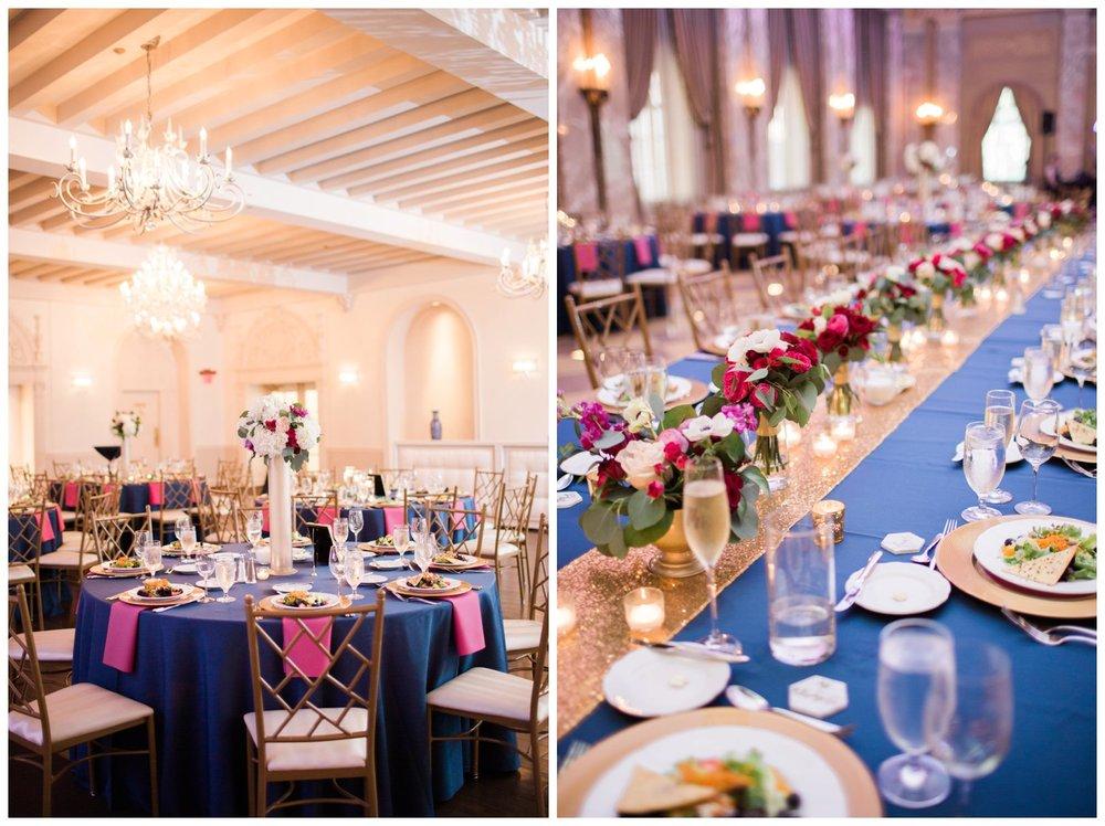 lauren muckler photography_fine art film wedding photography_st louis_photography_1205.jpg