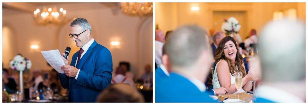lauren muckler photography_fine art film wedding photography_st louis_photography_1208.jpg
