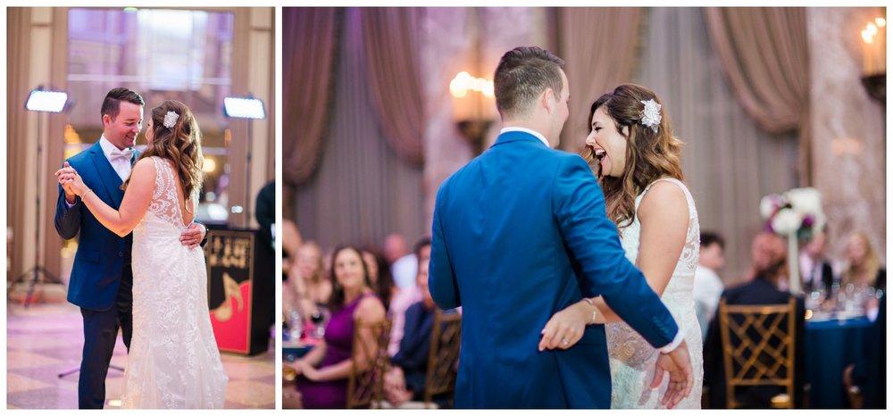 lauren muckler photography_fine art film wedding photography_st louis_photography_1210.jpg