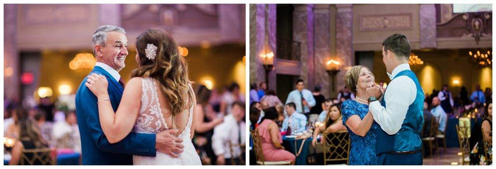 lauren muckler photography_fine art film wedding photography_st louis_photography_1211.jpg