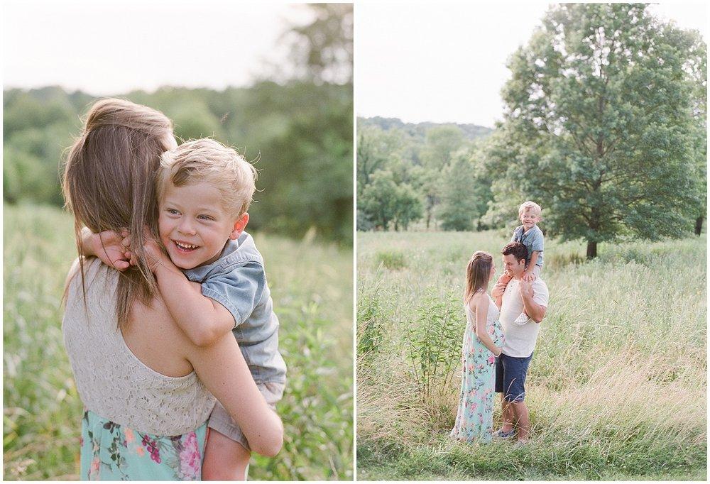 st louis photography_maternity_lauren muckler photography_film_st louis film photographer_0987.jpg