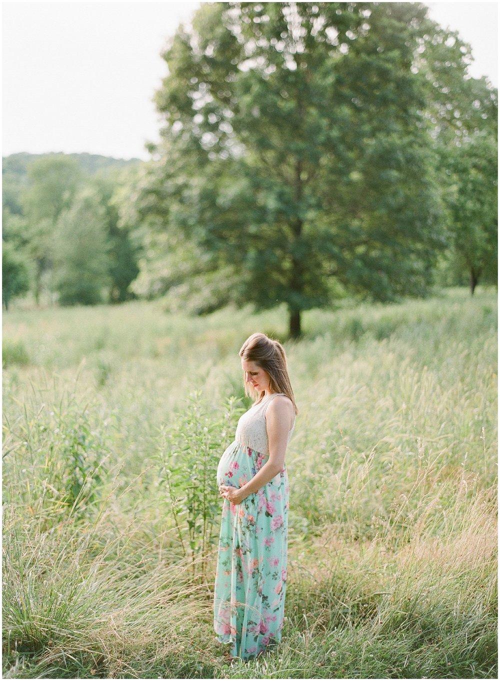 st louis photography_maternity_lauren muckler photography_film_st louis film photographer_0986.jpg