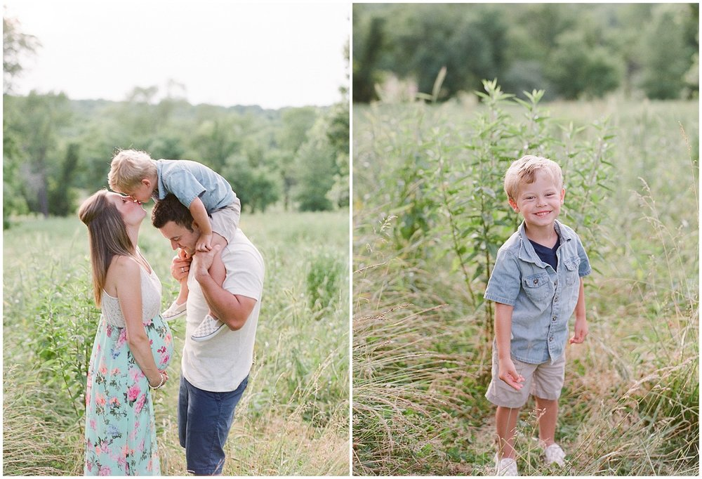 st louis photography_maternity_lauren muckler photography_film_st louis film photographer_0989.jpg