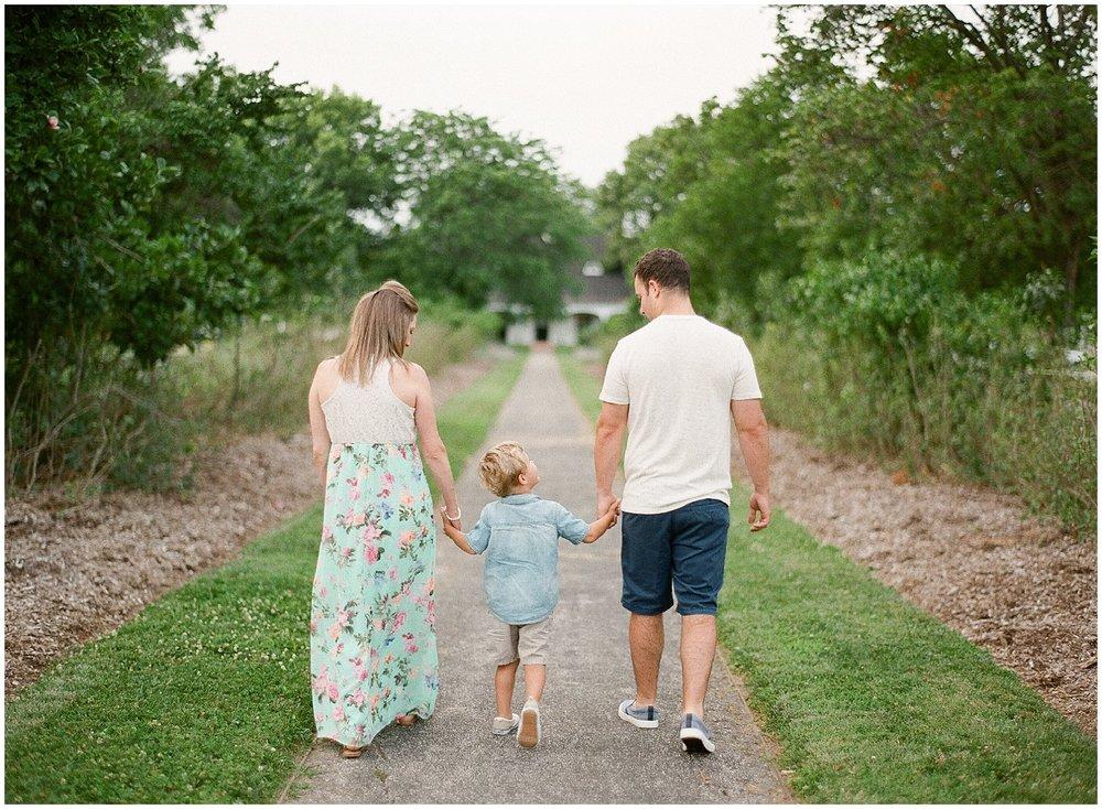 st louis photography_maternity_lauren muckler photography_film_st louis film photographer_0993.jpg