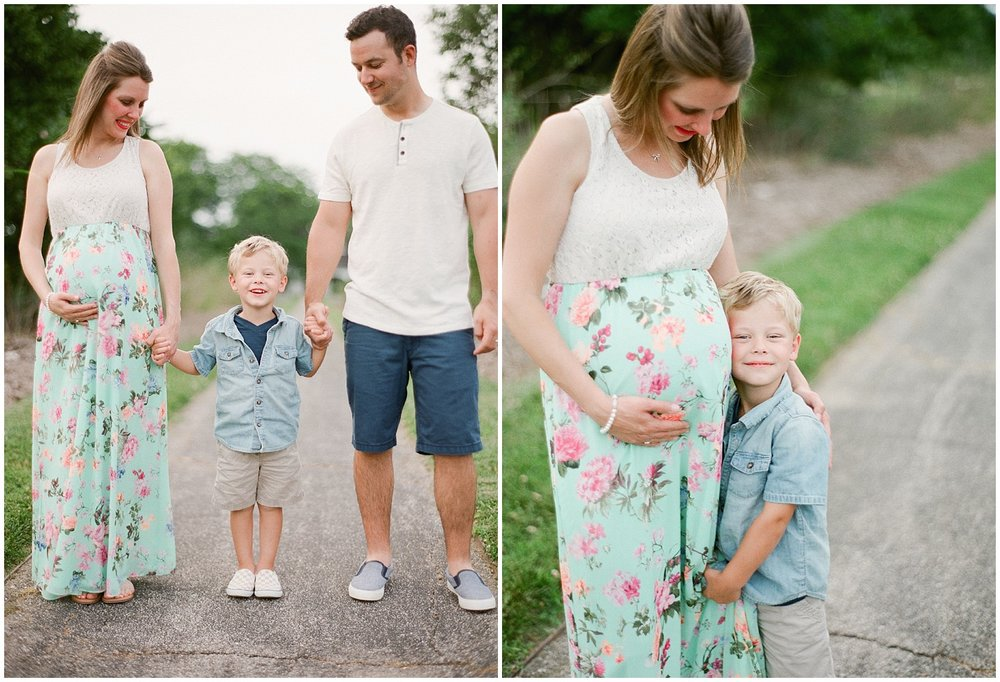 st louis photography_maternity_lauren muckler photography_film_st louis film photographer_0994.jpg