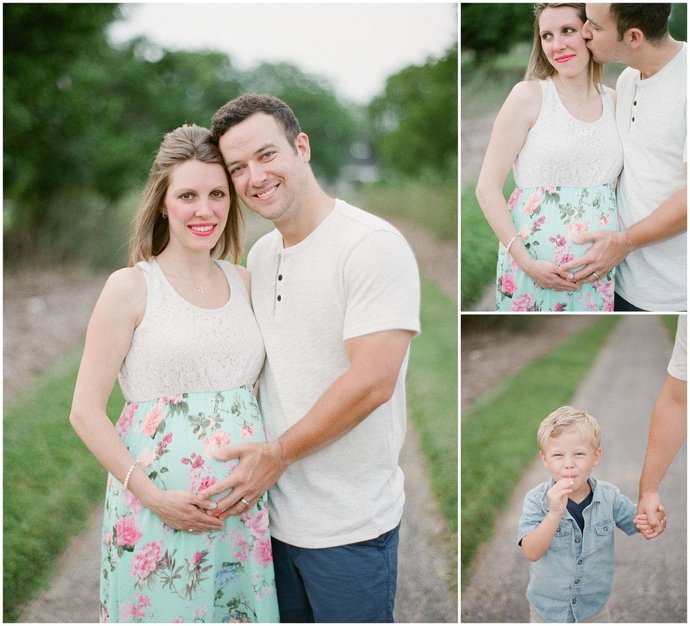 st louis photography_maternity_lauren muckler photography_film_st louis film photographer_0995.jpg