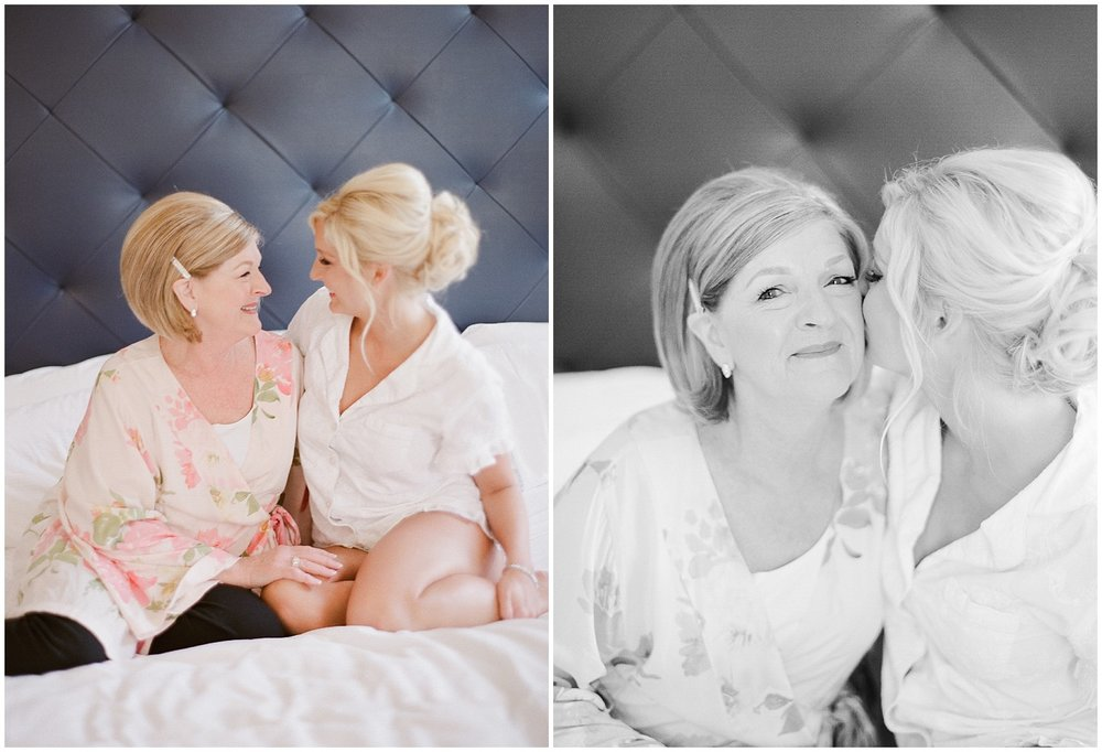 st louis photography_maternity_lauren muckler photography_film_st louis film photographer_1000.jpg