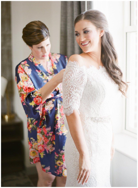 lauren muckler photography_fine art film wedding photography_st louis_photography_1239.jpg
