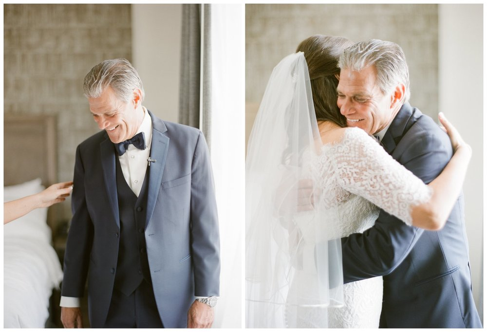 lauren muckler photography_fine art film wedding photography_st louis_photography_1244.jpg
